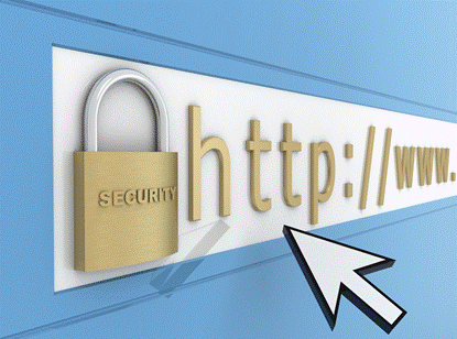 web业务安全